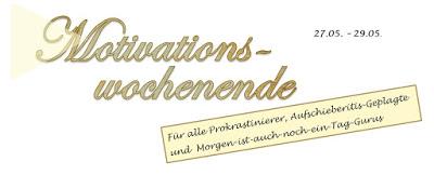 http://derbuchsalon.blogspot.co.at/2016/05/ankundigung-motivationswochenende-fur.html